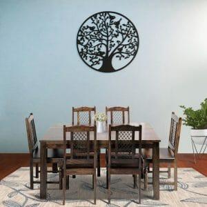 stirling_xl_-_thames_6_seater_solid_wood_dining_set_in_provincial_teak_finish_by_furniture_magik-1
