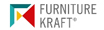 Furniture Kraft