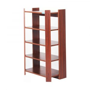 basic_open_shoe_rack_in_walnut_rigato_finish_by_spacewood_by_furniture_magik.jpg