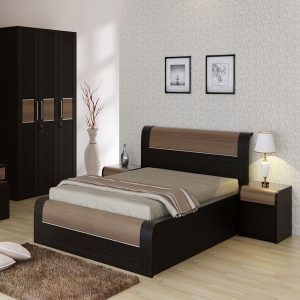 kosmo-amazon-queen-size-bed-with-lift-on-storage-in-natural-wenge-finish-by-spacewood_by_furniture_magik_1-0