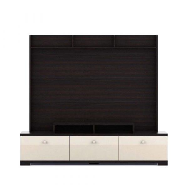 galaxy-entertainment-cum-wall-tv-unit-in-fumed-oak-melamine-finish-by-spacewood_by_furniture_magik.jpg