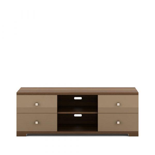 galaxy-tv-unit-in-walnut-bronze-melamine-finish-by-spacewood_by_furniture_magik.jpg