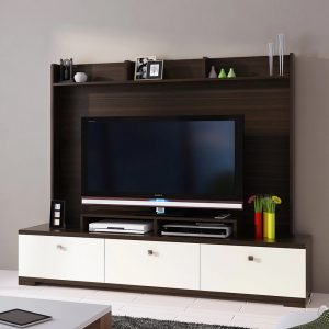 galaxy_entertainment_cum_wall_tv_unit_in_fumed_oak_melamine_finish_by_spacewood_by_furniture_magik.jpg