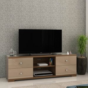 galaxy_tv_unit_in_walnut_bronze_melamine_finish_by_spacewood_by_furniture_magik.jpg
