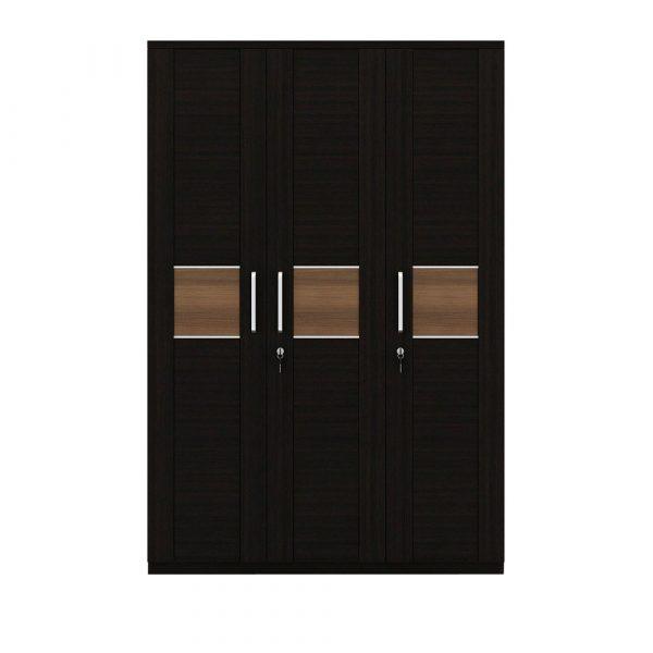 kosmo-amazon-3-door-wardrobe-in-natural-wenge-finish-by-spacewood_by_furniture_magik.jpg