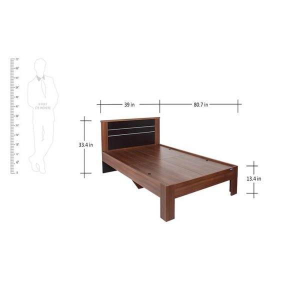 kosmo-campus-single-bed-without-storage-in-walnut-finish-by-spacewood_by_furniture_magik.jpg