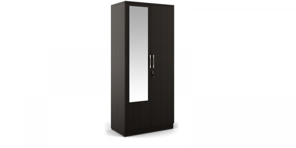 kosmo-carnival-2-door-wardrobe-with-mirror-in-wenge-finish-by-spacewood_by_furniture_magik.png