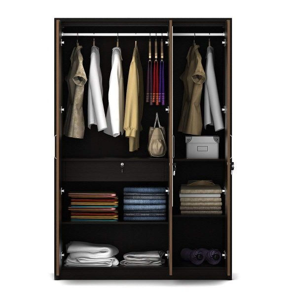 kosmo-cosmos-3-door-wardrobe-with-mirror-in-natural-wenge-finish-by-spacewood_by_furniture_magik.jpg