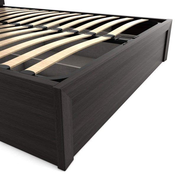 kosmo-helix-king-size-bed-with-lift-on-storage-in-tusken-wenge-finish-by-spacewood_by_furniture_magik.jpg