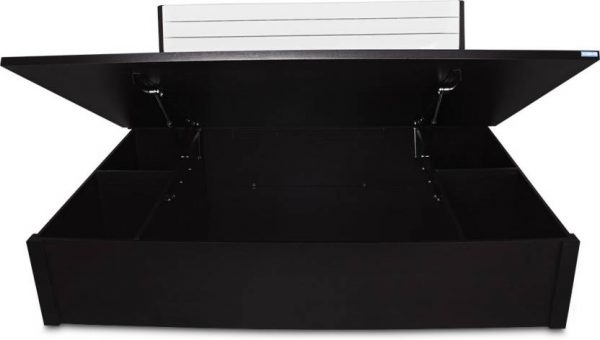 kosmo-new-viva-queen-size-bed-with-lift-on-storage-in-natural-wenge-finish-by-spacewood_by_furniture_magik.jpeg