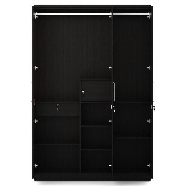 kosmo-viva-3-door-wardrobe-in-natural-wenge-finish-by-spacewood_by_furniture_magik.jpg