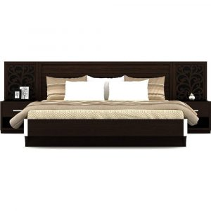 kosmo_akina_king_size_bed_with_lift-on_storage_in_vermount_finish_by_spacewood_by_furniture_magik.jpg
