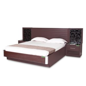 kosmo_akina_queen_size_bed_with_lift-on_storage_in_vermount_finish_by_spacewood_by_furniture_magik.jpg
