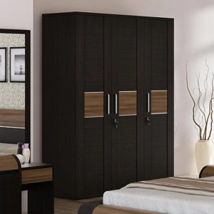 kosmo_amazon_king_size_bed_with_lift-on_storage_in_natural_wenge_finish_by_spacewood_by_furniture_magik.jpg