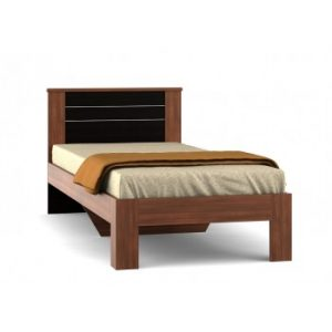 kosmo_campus_single_bed_without_storage_in_walnut_finish_by_spacewood_by_furniture_magik.jpg