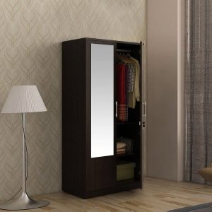 kosmo_carnival_2_door_wardrobe_with_mirror_in_wenge_finish_by_spacewood_by_furniture_magik.jpg