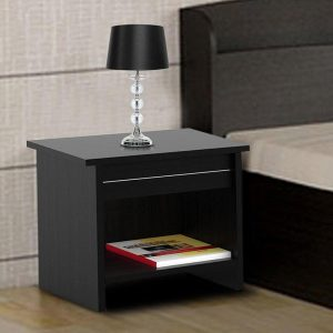kosmo_carnival_bedside_table_in_wenge_finish_by_spacewood_by_furniture_magik.jpg