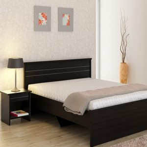 kosmo_carnival_king_size_bed_in_wenge_finish_by_spacewood_by_furniture_magik.jpg