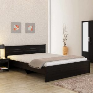 kosmo_carnival_queen_size_bed_in_wenge_finish_by_spacewood_by_furniture_magik.jpg
