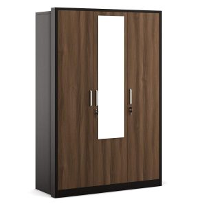 kosmo_cosmos_3_door_wardrobe_with_mirror_in_natural_wenge_finish_by_spacewood_by_furniture_magik.jpg