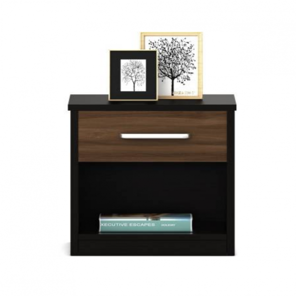 kosmo_cosmos_bedside_table_in_natural_wenge_finish_by_spacewood_by_furniture_magik