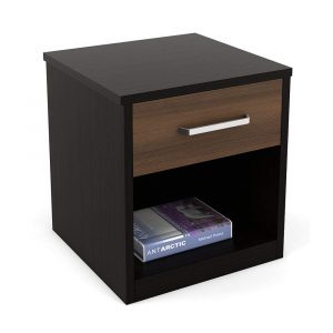 kosmo_cosmos_bedside_table_in_natural_wenge_finish_by_spacewood_by_furniture_magik.jpg