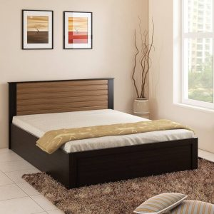 kosmo_cosmos_queen_size_bed_with_lift-on_storage_in_natural_wenge_finish_by_spacewood_by_furniture_magik.jpg