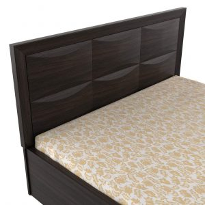 kosmo_helix_queen_size_bed_with_lift-on_storage_in_tusken_wenge_finish_by_spacewood_by_furniture_magik.jpg