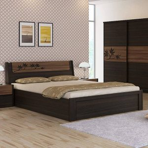 kosmo_maple_king_size_bed_with_lift-on_storage_in_fumed_oak_finish_by_spacewood_by_furniture_magik.jpg