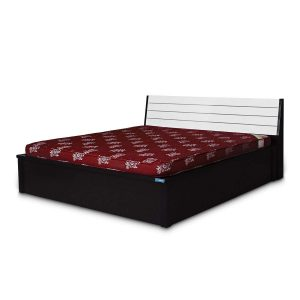 kosmo_new_viva_queen_size_bed_with_lift-on_storage_in_natural_wenge_finish_by_spacewood_by_furniture_magik.jpg