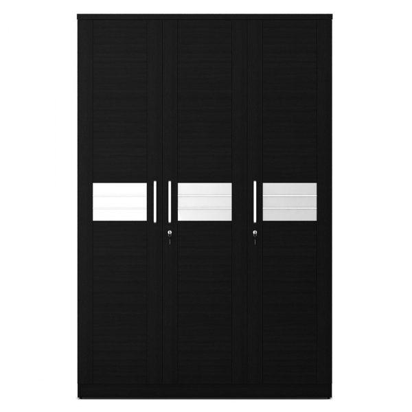 kosmo_viva_3_door_wardrobe_in_natural_wenge_finish_by_spacewood_by_furniture_magik.jpg