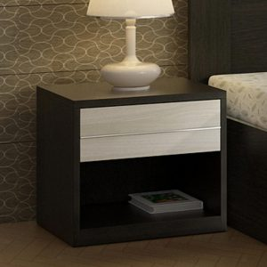 kosmo_viva_bedside_table_in_natural_wenge_finish_by_spacewood_by_furniture_magik.jpg