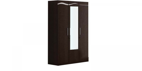 kosmo_wave_3_door_wardrobe_with_mirror_in_wenge_finish_by_spacewood_by_furniture_magik.png