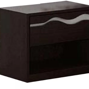 kosmo_wave_bedside_table_in_wenge_finish_by_spacewood_by_furniture_magik.png