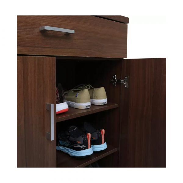 liberty-shoe-rack-in-walnut-rigato-finish-by-spacewood_by_furniture_magik.jpg