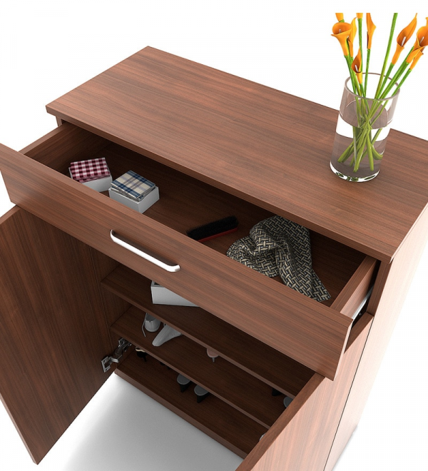 liberty-shoe-rack-in-walnut-rigato-finish-by-spacewood_by_furniture_magik.png