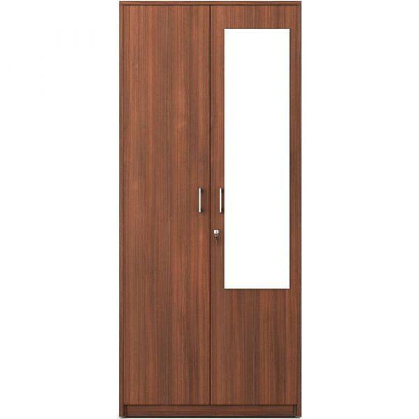 value-2-door-wardrobe-with-mirror-in-walnut-rigato-by-spacewood_by_furniture_magik.jpg
