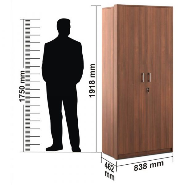 value-2-door-wardrobe-without-mirror-in-walnut-rigato-by-spacewood_by_furniture_magik.jpg