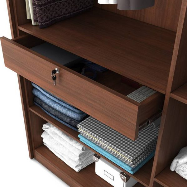 value-3-door-wardrobe-without-mirror-in-walnut-rigato-by-spacewood_by_furniture_magik.jpg