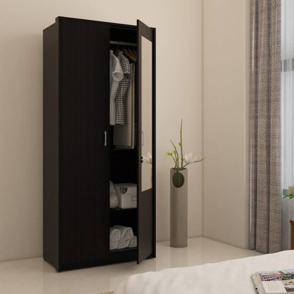 value_2_door_wardrobe_with_mirror_in_natural_wenge_by_spacewood_by_furniture_magik.jpg