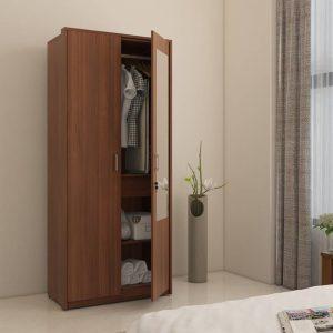 value_2_door_wardrobe_with_mirror_in_walnut_rigato_by_spacewood_by_furniture_magik.jpg