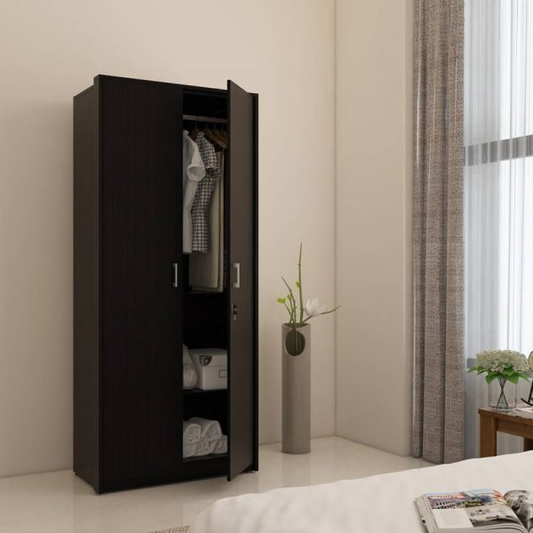 value_2_door_wardrobe_without_mirror_in_natural_wenge_by_spacewood_by_furniture_magik.jpg