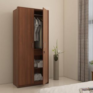 value_2_door_wardrobe_without_mirror_in_walnut_rigato_by_spacewood_by_furniture_magik.jpg