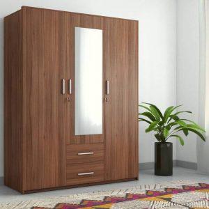 value_3_door_dresser_wardrobe_with_mirror_in_walnut_rigato_by_spacewood_by_furniture_magik.jpg