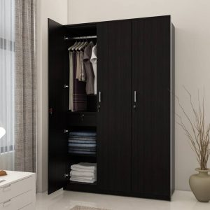 value_3_door_wardrobe_without_mirror_in_natural_wenge_by_spacewood_by_furniture_magik.jpg