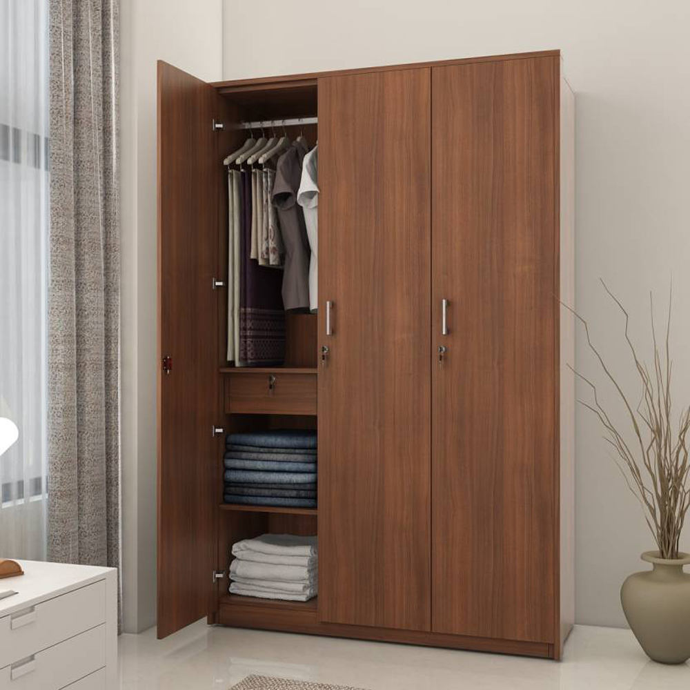 value_3_door_wardrobe_without_mirror_in_walnut_rigato_by_spacewood_by_furniture_magik.jpg