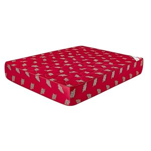 Buy Kurlon New Klassic 6 inch Single Coir Mattress Online
