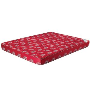 Buy Kurlon Kurlo bond 5 inch King Coir Mattress Online