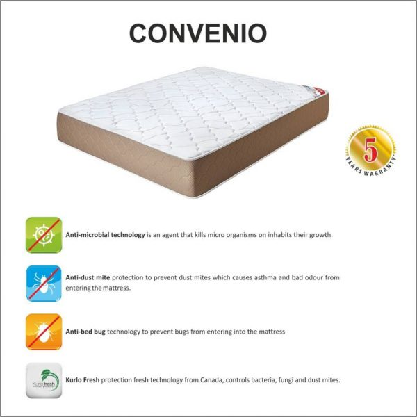 kurlon-convenio-4-inch-queen-bonded-foam-mattress_by_furniture_magik.jpeg