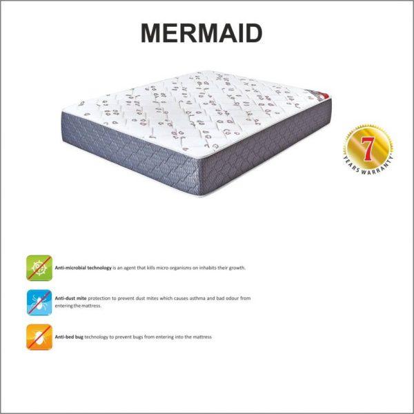 kurlon-mermaid-5-inch-king-bonded-foam-mattress_by_furniture_magik.jpeg